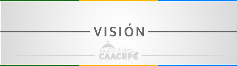 vision titulo