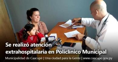 atencion-extrahospitalaria-en-policlinico-dr